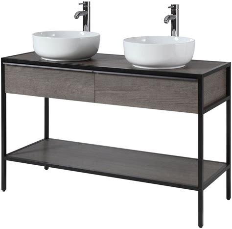 Doppelwaschbecken Für Küchen