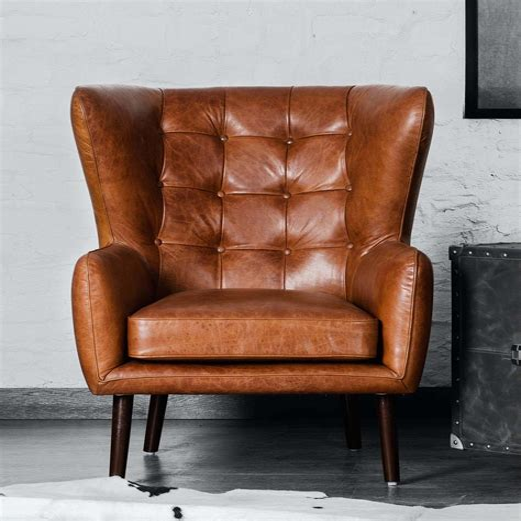 Dorcaster Barrel Chair