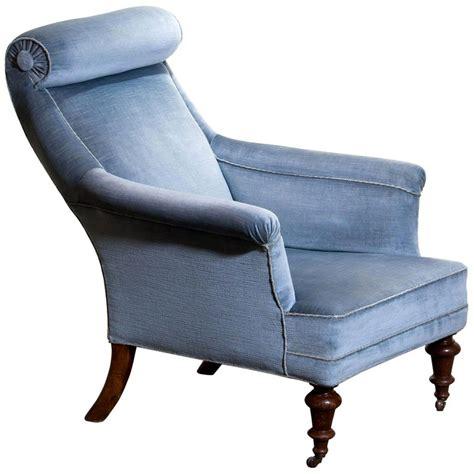 Dorothy Club Chair