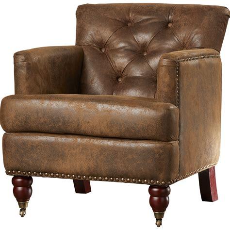 Dorris Club Chair