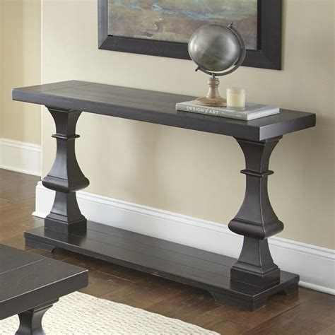 Dory Console Table