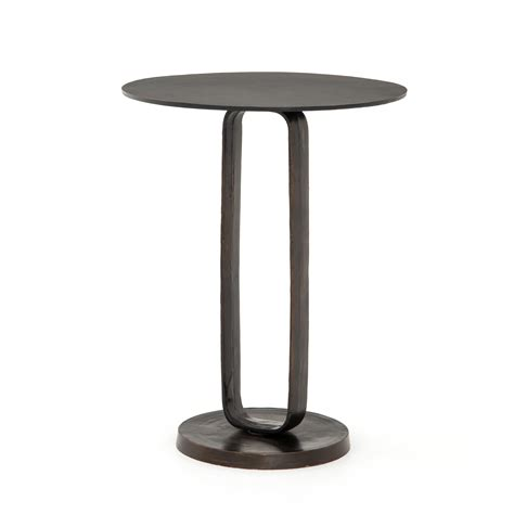 Doug End Table