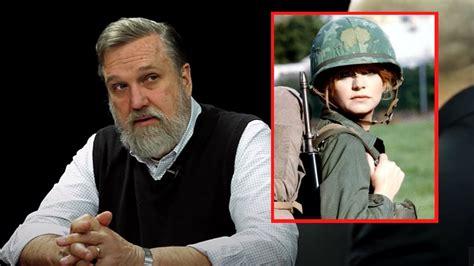 Wilson-Combat Doug Wilson Women In Combat.