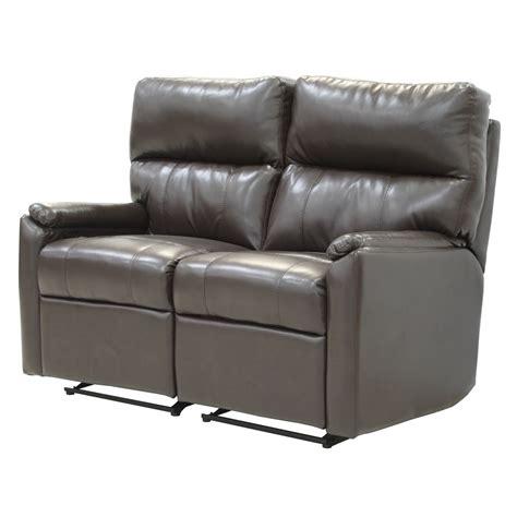 Douglas Furniture Dinette Chair Parts Sofa You Love Pasadena