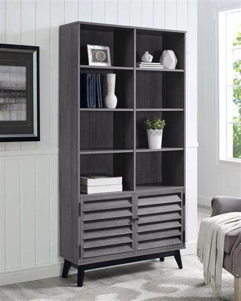 Dover Standard Bookcase
