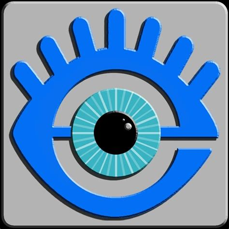 download eyenet vpn apk%0A