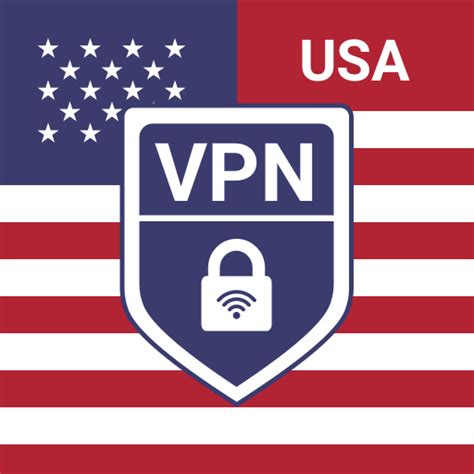 download usa vpn%0A