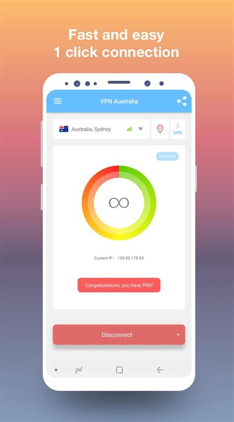 download vpn australia apk%0A