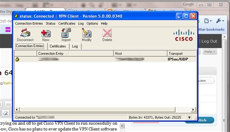download vpn client for windows 7%0A