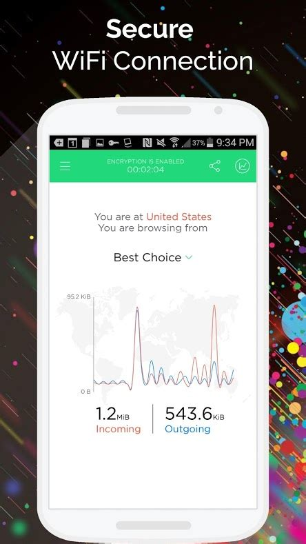 download vpn elite for android%0A