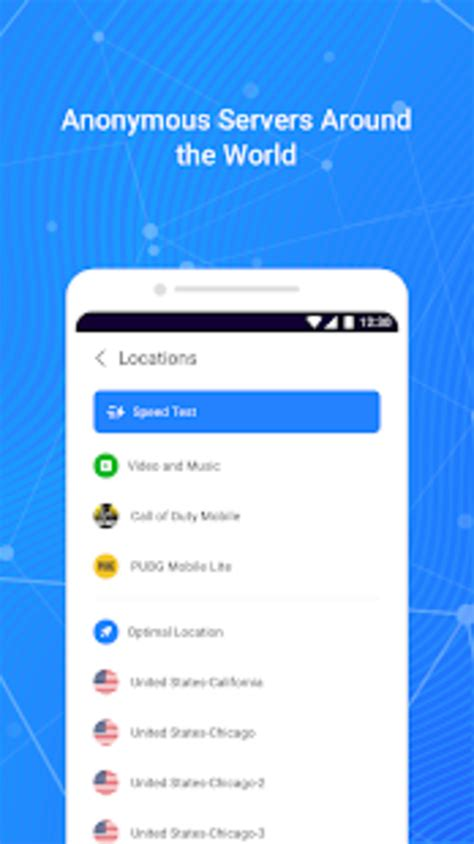 download vpn fast for android%0A