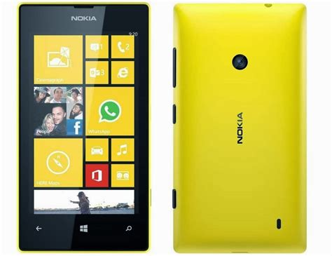 download vpn for lumia 520%0A