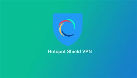 download vpn hotspot free%0A