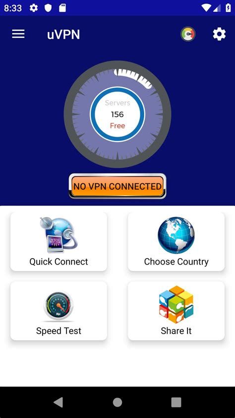 ☞ 1 Download Vpn Jepang Free%0A Try It Risk Free For 30 Days