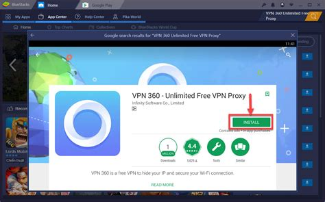 download vpn or pc%0A