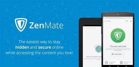 download zenmate vpn%0A