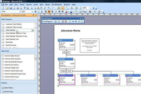 microsoft office resume builder free download download microsoft office visio professional 2007 for free - Free Download Microsoft Office Visio