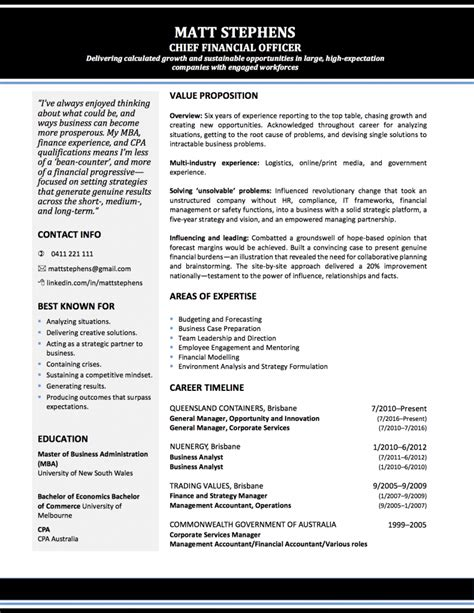 Volunteer Resume Excel Resume Format Teachers Doc  How To Write Cover Letter Stanford Posting Resume Online Word with Chronological Vs Functional Resume Word Resume Format Teachers Doc Download Pdf Top Margin Executive Resume Writers Resume Management Pdf