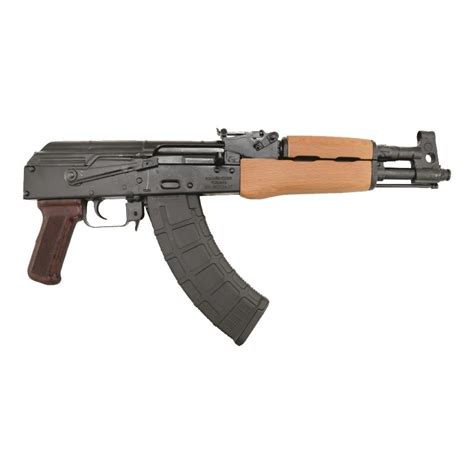Main-Keyword Draco Gun.
