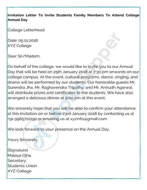 Business invitation letter australian visa cogimbo russian visa support invitation letter to russia in 24 hrs invitation letter for australian tourist visa template vbjwasld stopboris Images