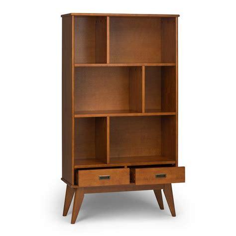 Draper Standard Bookcase