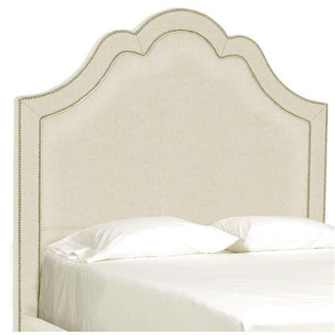 Dreamtime Upholstered Panel Headboard