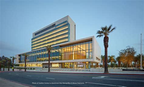 Court Attire Jeans Dress Code San Bernardino Court House