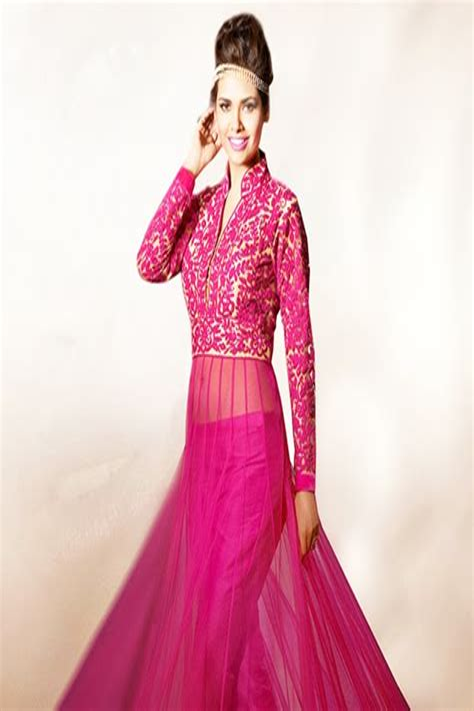 Dress Design 2016