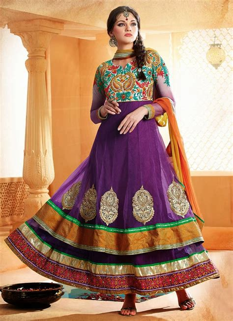 Dress Design For Girls