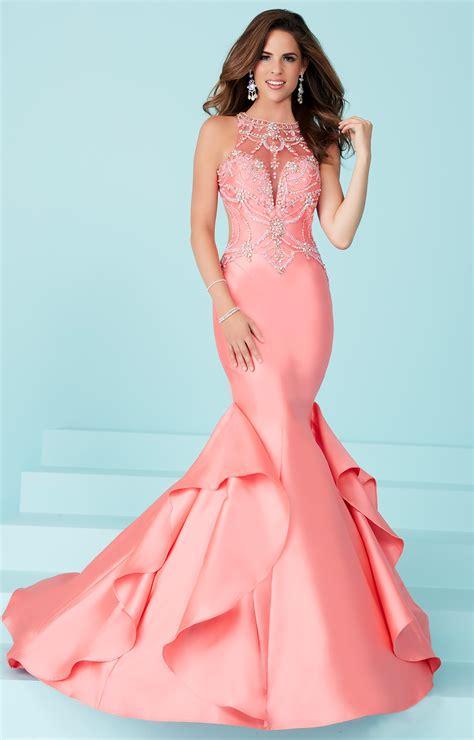 Dress Design Pictures