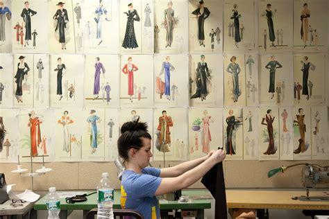 Dress Design Studio