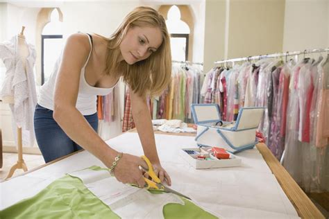 Dress Designer Jobs