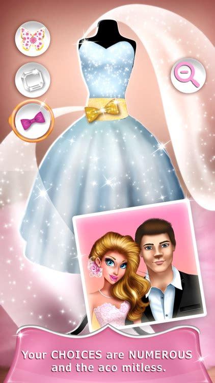Dress Designers Games