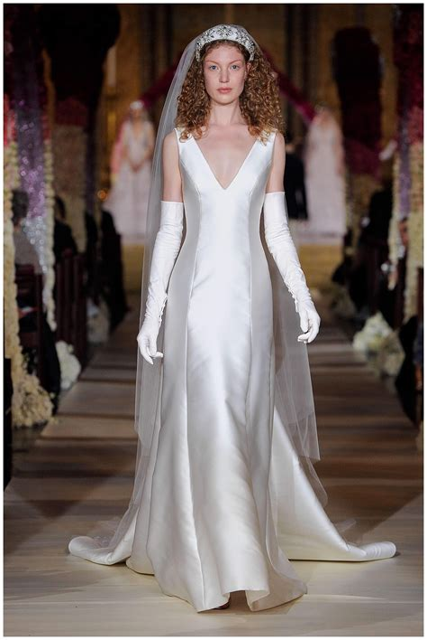 Dress Designers List
