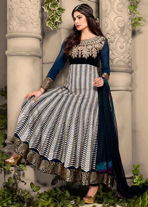 Dress Designs Images