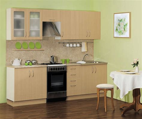 Dresser Designs For Kitchen