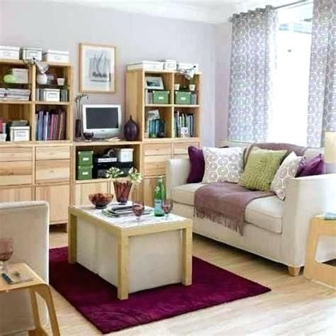 Dresser Designs For Small Space