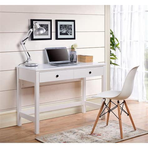 Dresser Desk Designs