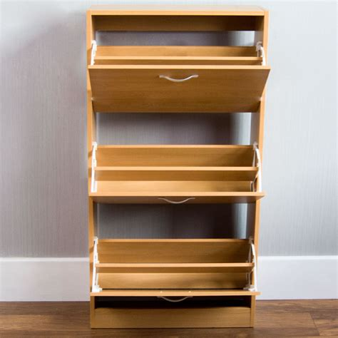 Dresser Drawer Design Plans