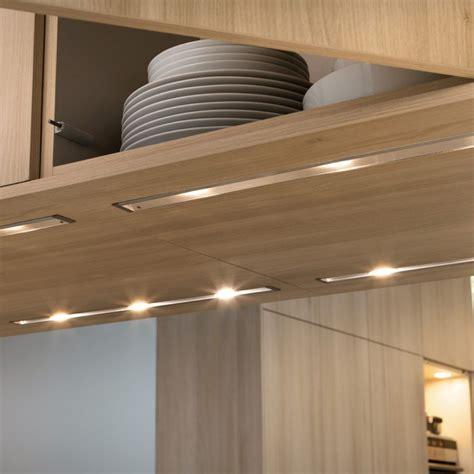 Dresser Lighting Ideas