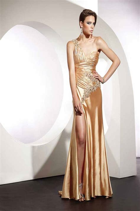 Dresses Designer