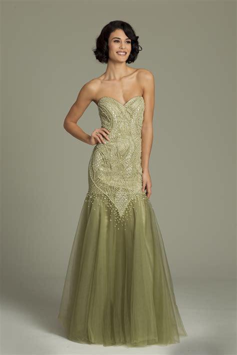 Dresses Designer Discount