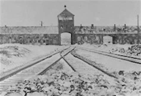 lebenslauf hitler drittes reich evangelische kirche uholocaust bekennende - Hitler Lebenslauf