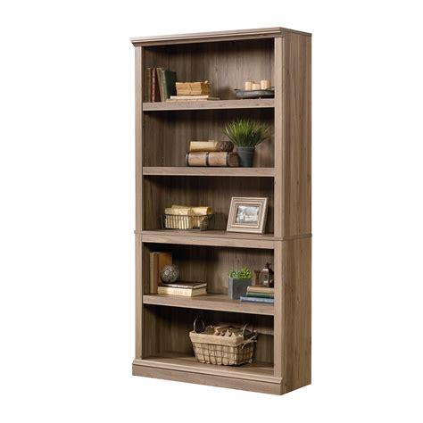 Drossett Standard Bookcase