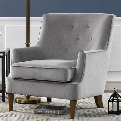 Drumbare Accent Armchair