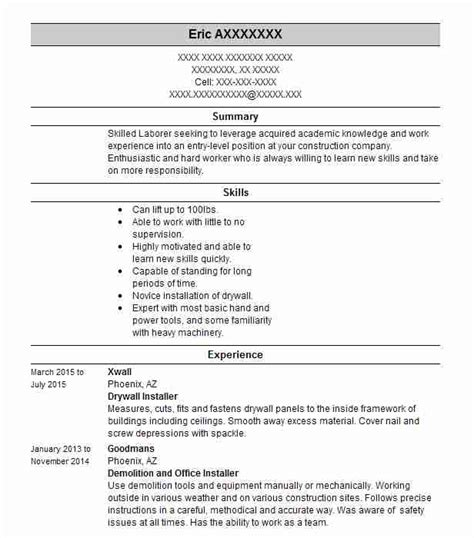 carpenter resume examples resume format download pdf this carpenter resume examples - Carpenter Resume Sample