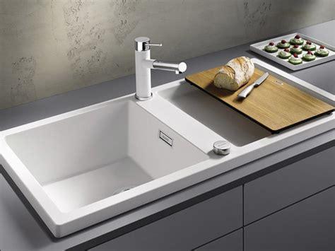 Dubbele Keuken