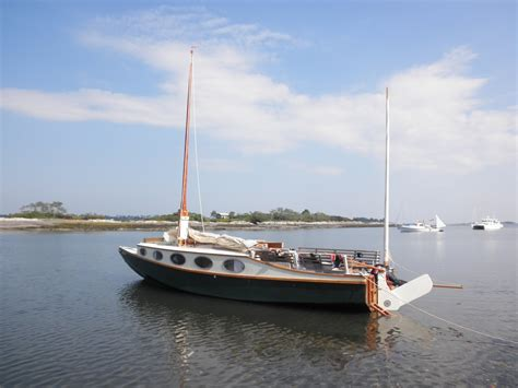 Duckworks Boat Plans