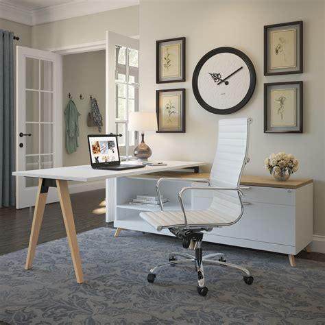 desk furniture seattle