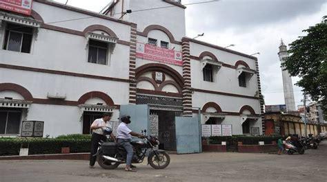 Ammunition Dum Dum Ammunition Factory.